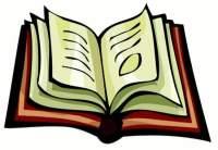 open-clip-art-book-open-clip-art