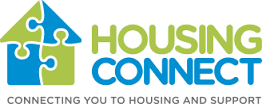 house connect