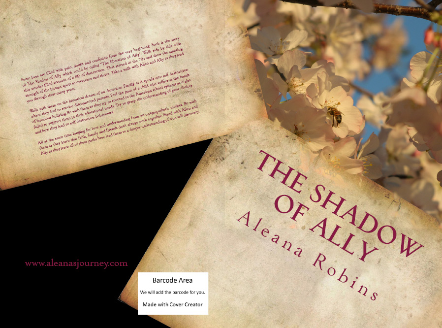 the-shadow-of-ally-book-cover