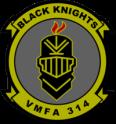 knight314