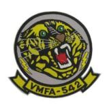 vmfa-542