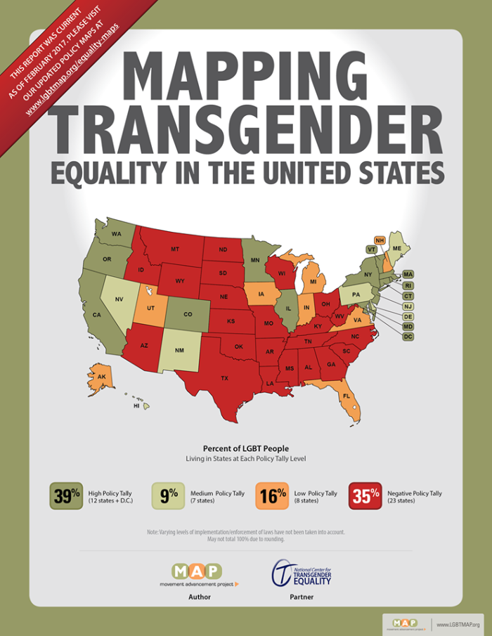 trans-map-usa