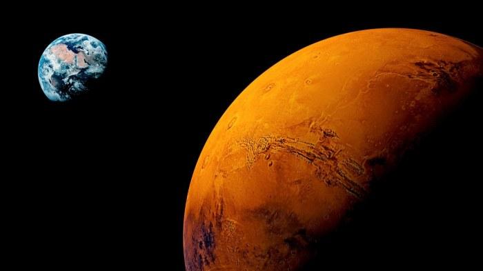 Mars-0