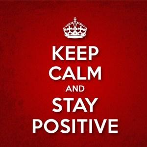 New-School-Year-Resolution-Stay-Calm