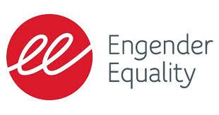Stakeholder Engagement Advisor - Family Violence - Job in Hobart - Engender  Equality