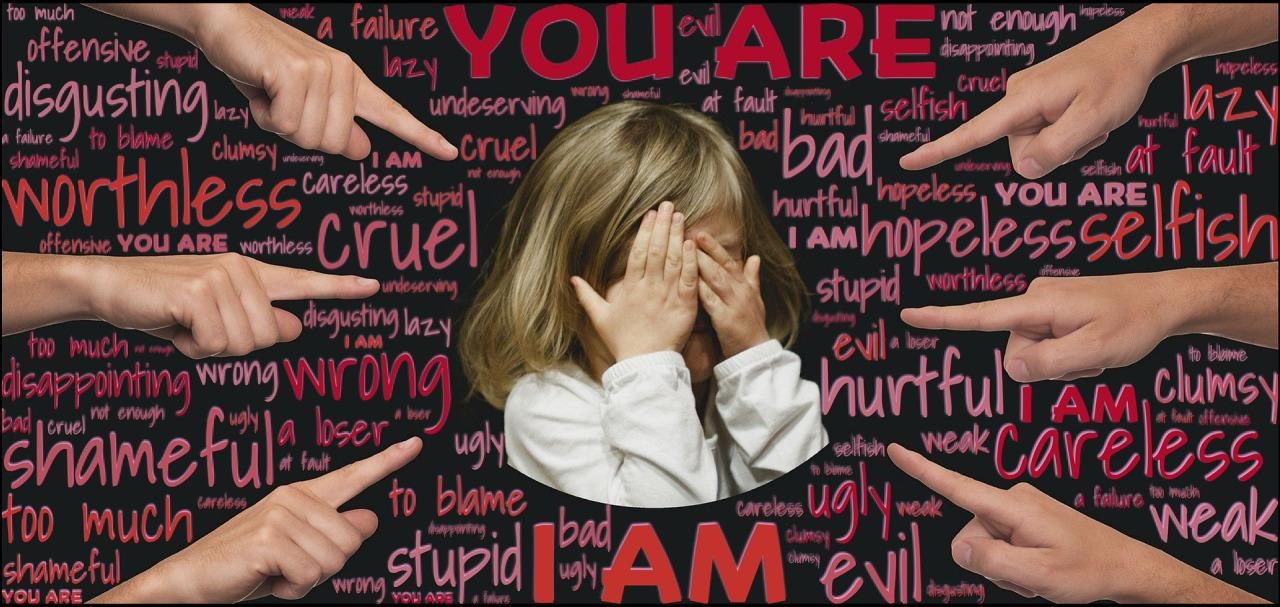 Abuse & AlphabetMafia